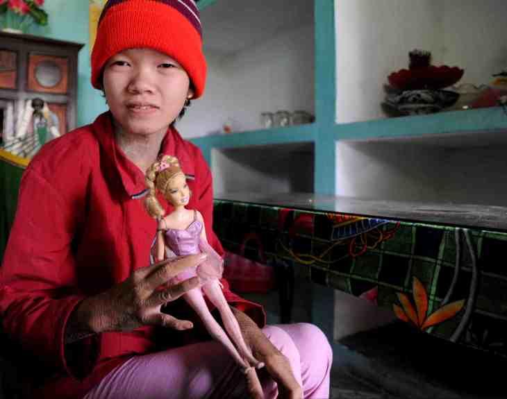 Trinh-barbie-04