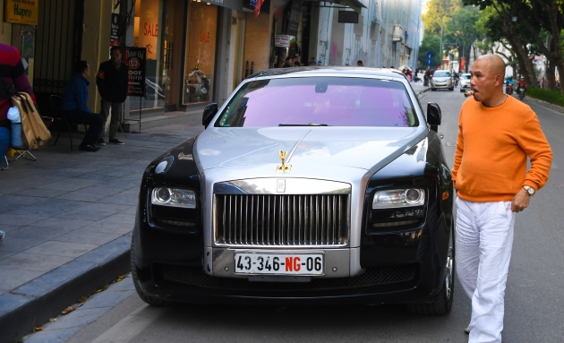 Rolls-3