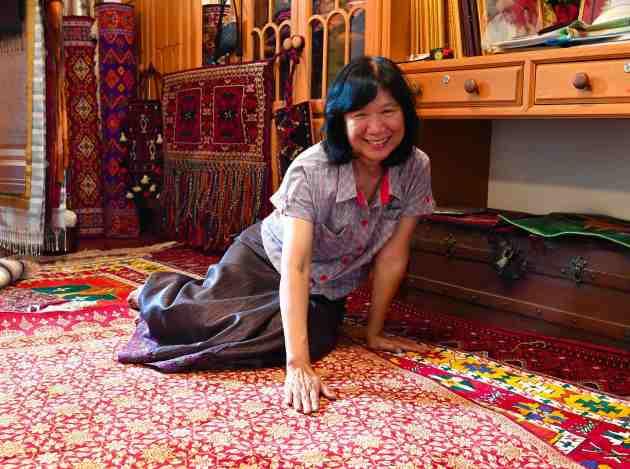 Carpet-9.jpg