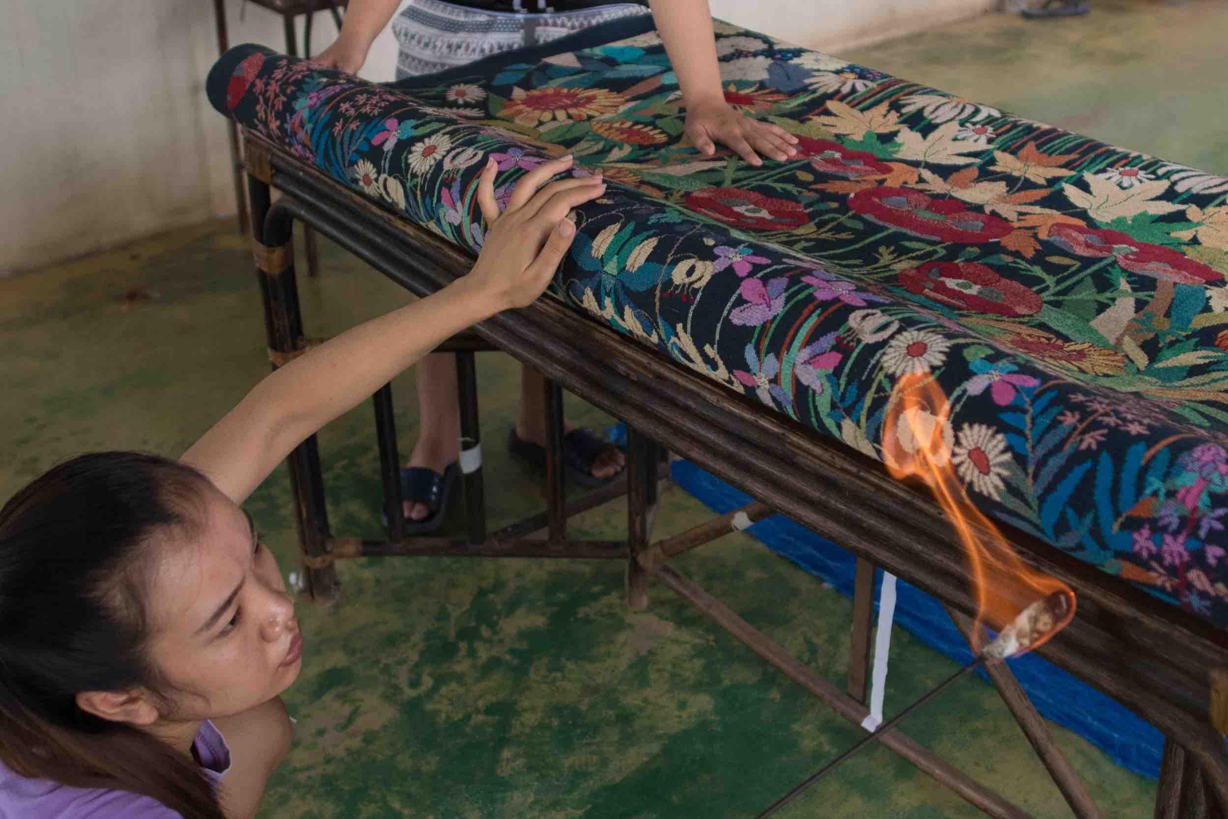 Carpet (16 of 19)