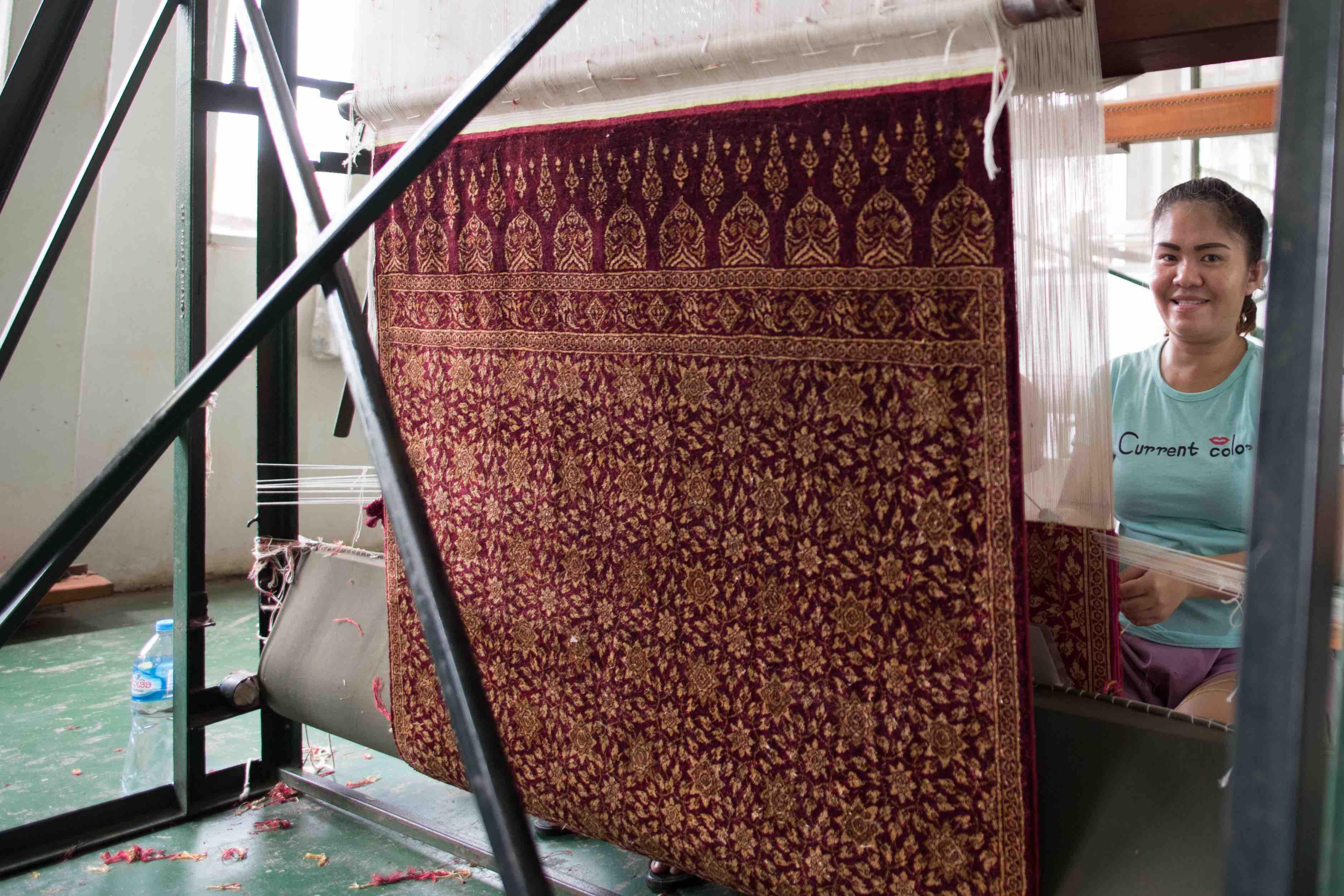 Carpet (3 of 19)